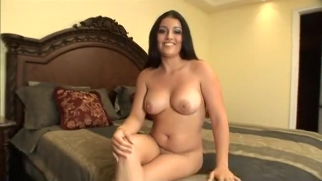 Busty Wife Gets Filled With Black Semen Strong fuck pics