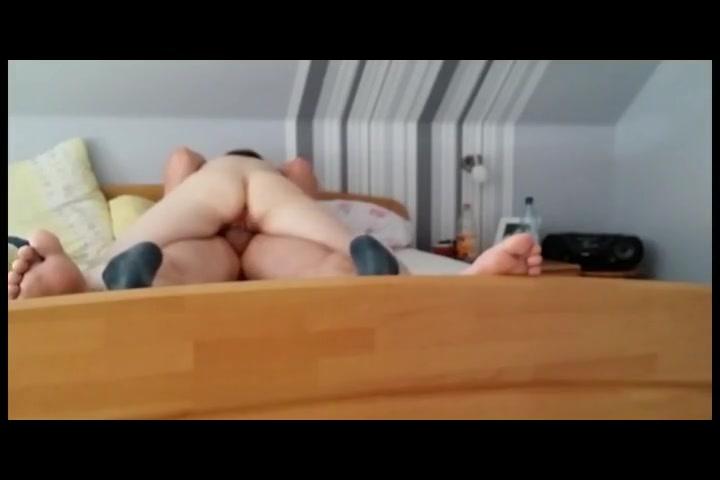 Ein geiler Blowjob mit meiner Frau!! marsha cross nude mpeg