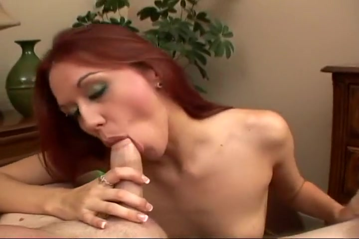 Smokie Flame Plays With Toys and Cock free mother daughter sex