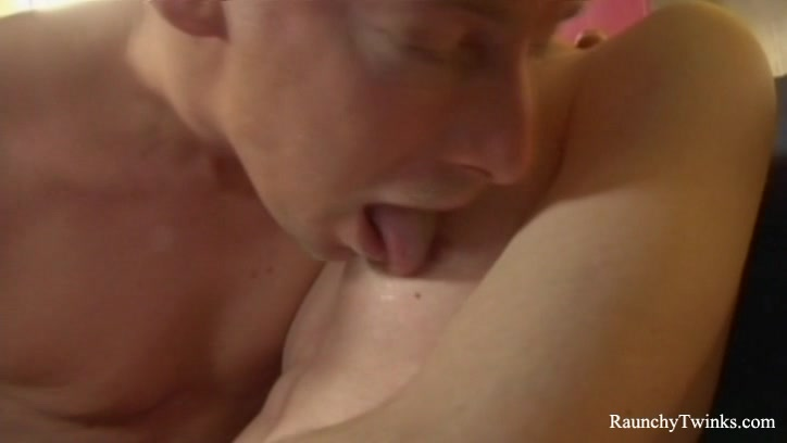 RaunchyTwinks Video: Hot Twinks Homemade Porn Vid Ireland chat online