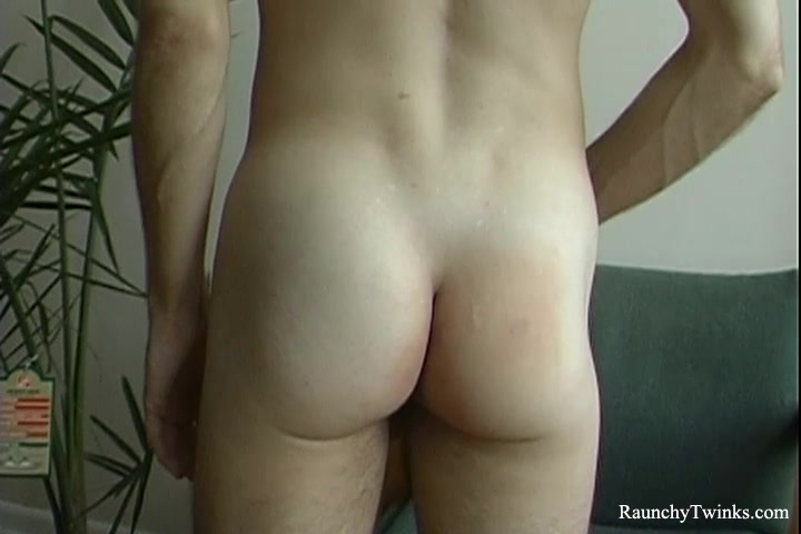 RaunchyTwinks Video: Hot twinks strips for you Carlotta champagne nude pics