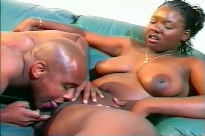 Plus Sized Ebony Babes First Porn Shoot Tiffany martin nude thread
