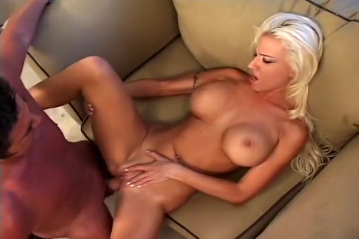 Blonde Cum Slut Kelly Erickson Titty Fucks Dick Angela mckay nude photo