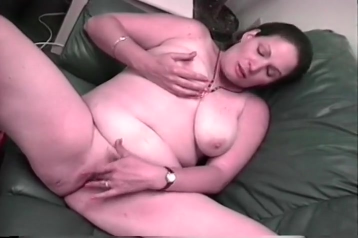 Grandma Seen With Cock In Her Mouth