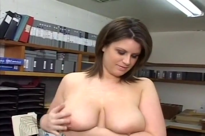 are not mature amateur taking huge dildo all clear, many