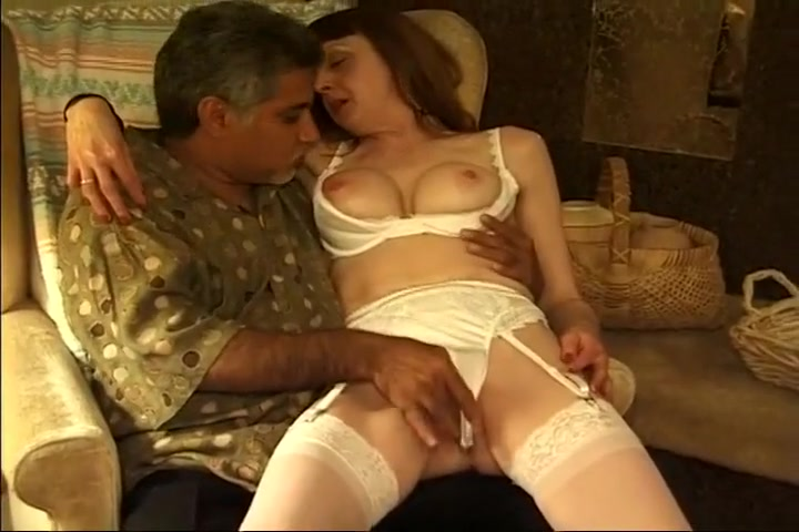 These Over 50 Whores Still Want A Cock new kara fuck videos