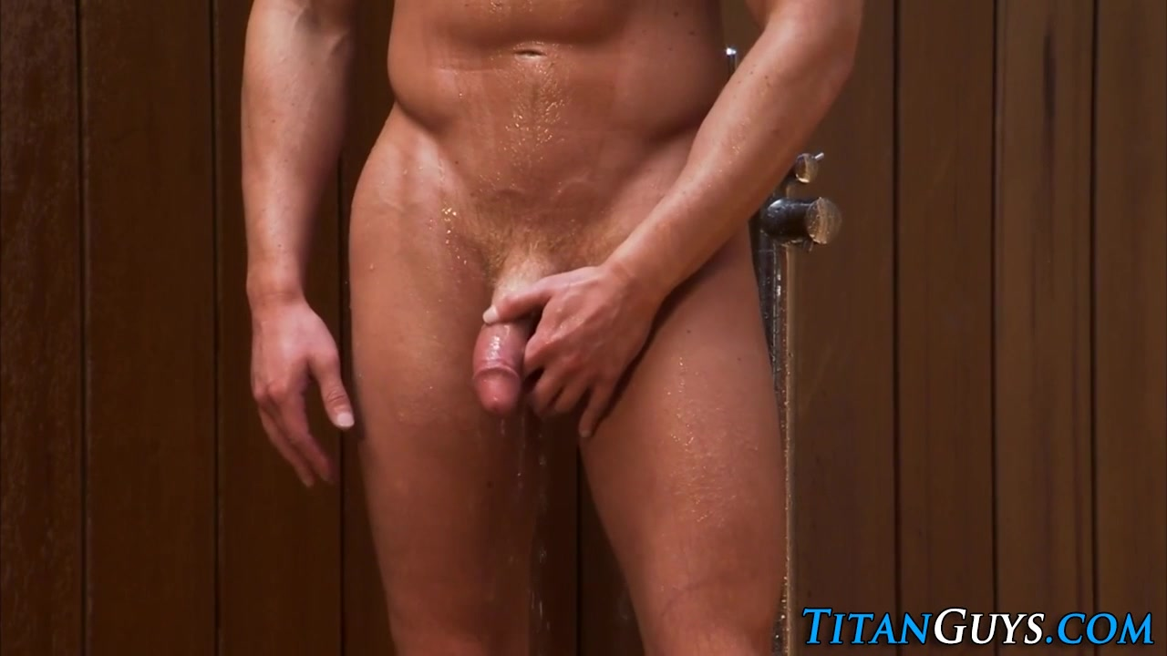 Muscly ass toyers jizz Largest penis porn star