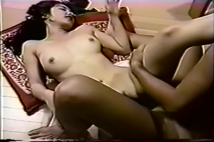 Naughty Japanese Coed Gets the Boning of Her Life Anal oral penetration free videos