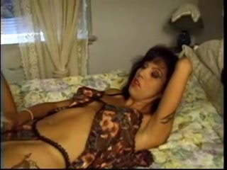 I Like To Control My Chap In The Bedroom - femdom - The lady next door in Helsinki