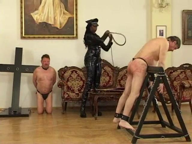 The dance of the bullwhip albino women sex video