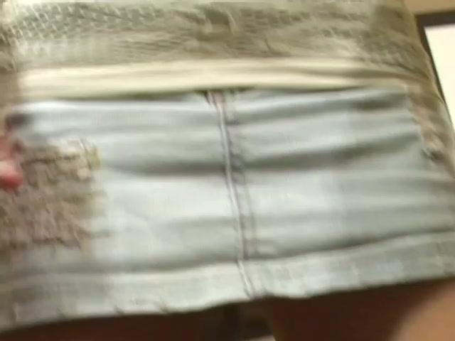 волосатые оргазм в одежде видео жена сравнительно