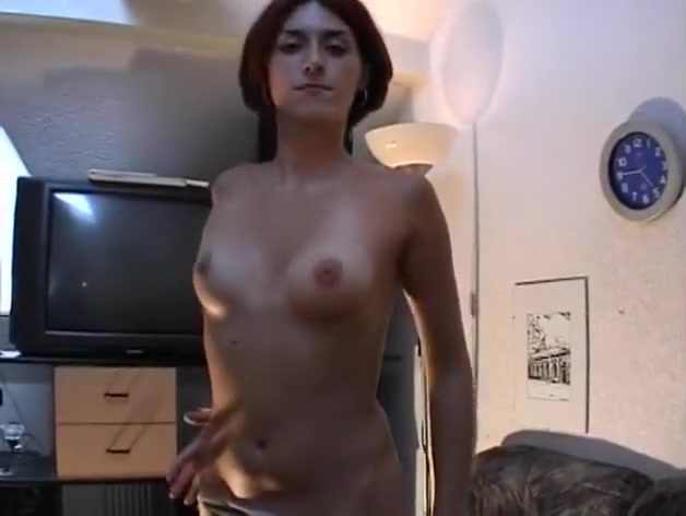 Cute Euro Girl Next Door Masturbating Passwords to porn