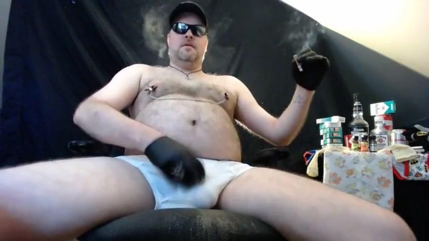 I love cigarettes Hot chubby big tits tumblr