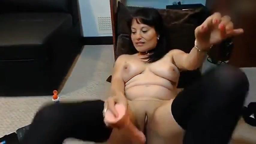 Web-39 girl fuck in bus