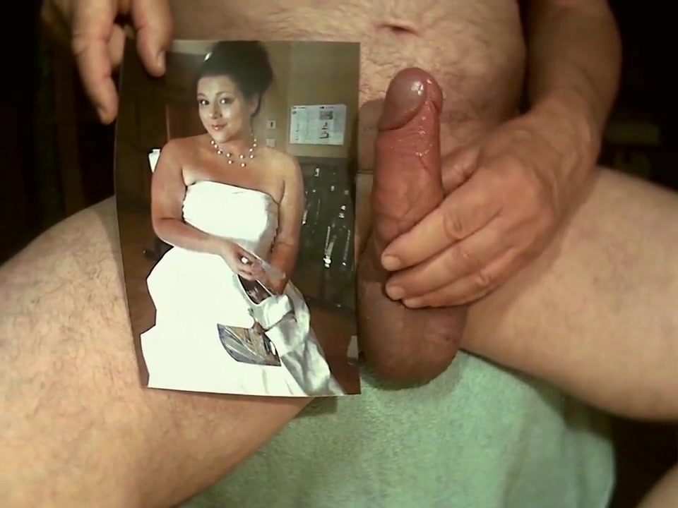 Tribute for - horny bride deep throated free amateur sex blogs