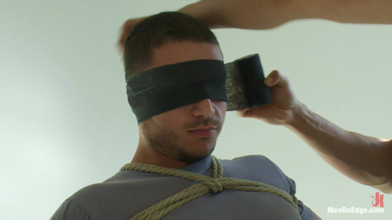 Marc Dylan The Bodybuilder Free gallery different ways to masturbate menive