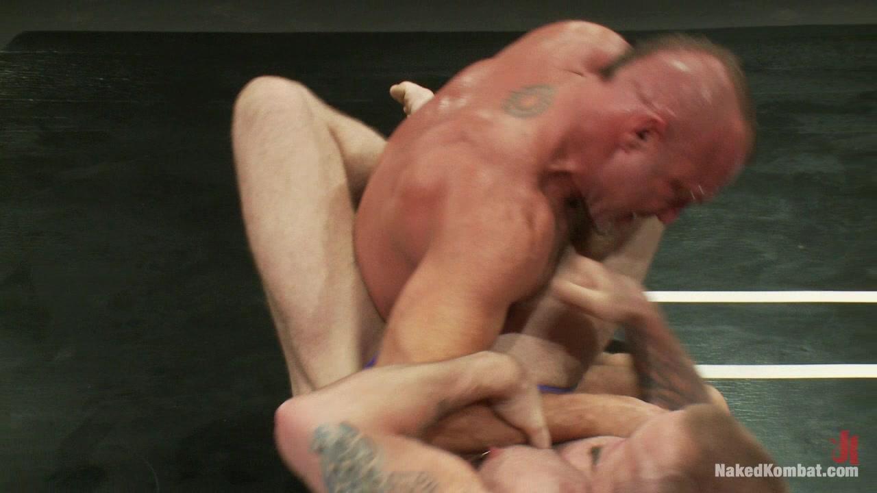 NakedKombat Tobers Back Michel obama porn hard