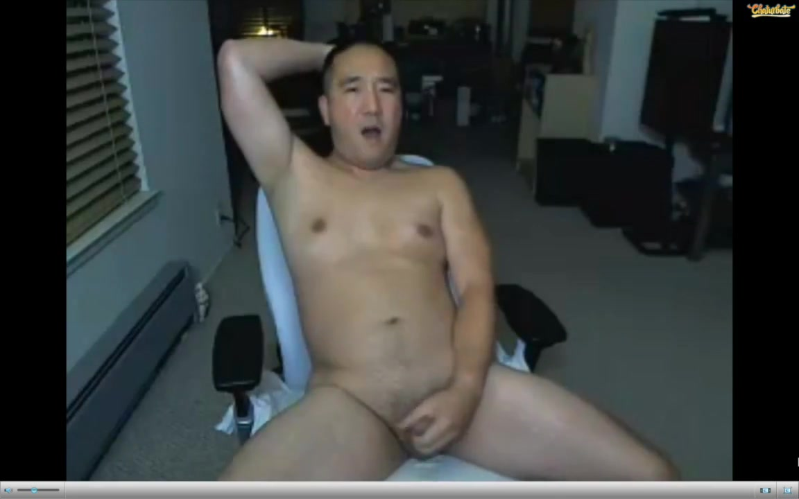 Asian daddy back at it Adult catherine club montreal saint street