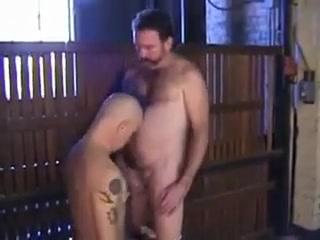 Horny daddies sucking and fucking Drunk girls sex vieos