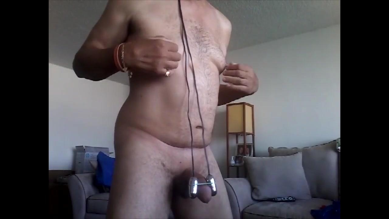 Buzz cock balls How do you get a boy to notice you