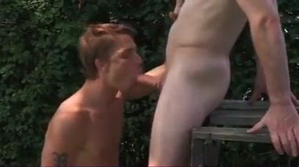 Daddy fucks twink bareback Hot images of sexy girl