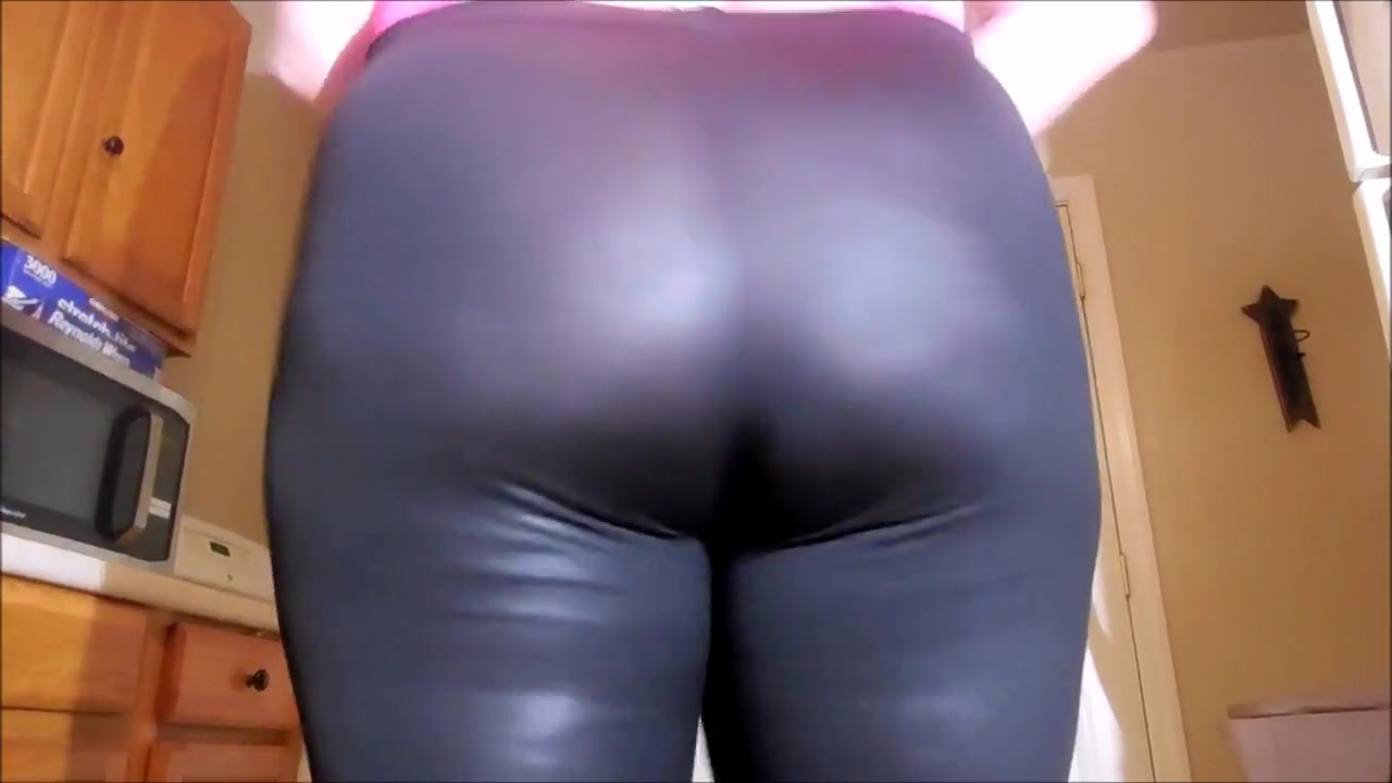 Spandex angel - leather leggings no panties online dating success for men pdf download
