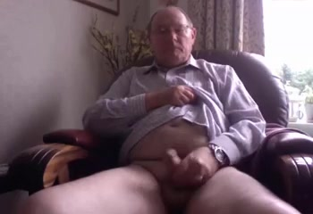 Grandpa stroke 6 free pictures naked boy becomes girl
