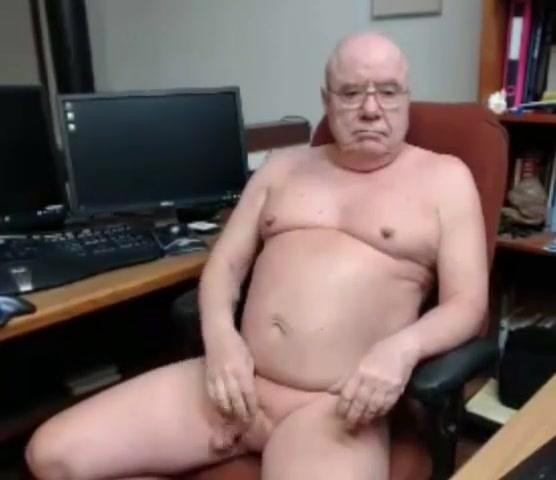 Grandpa stroke 7 Good hookup site pick up lines