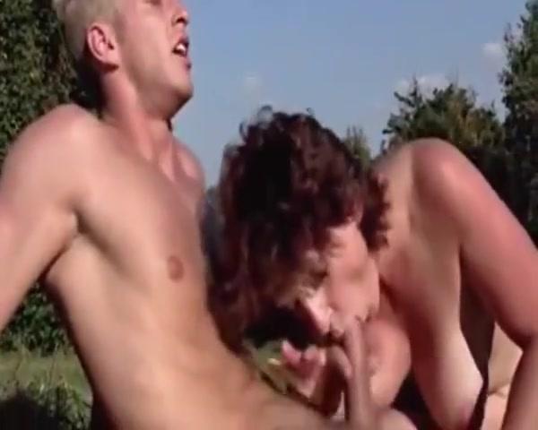 Sexy ass 1 Porno big mother