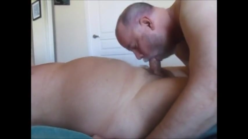 Penis punishment and extreme edging. online porno dp anal