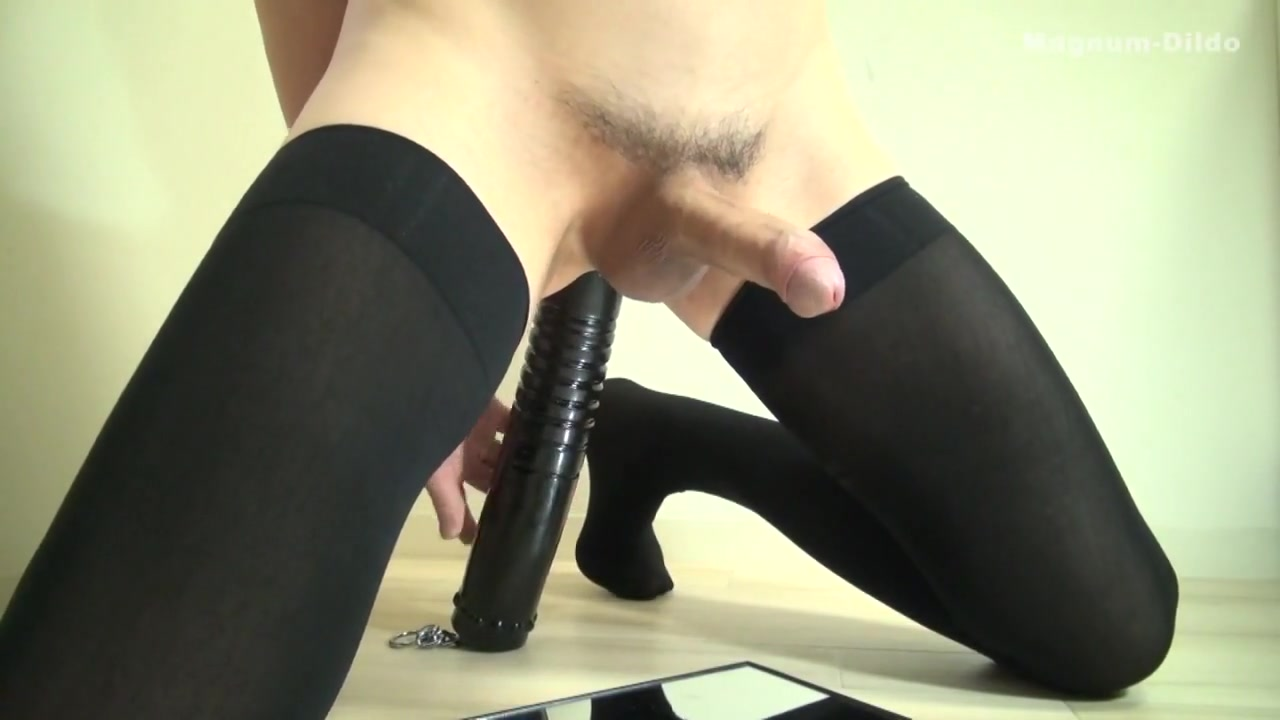 High concentration semen 60mm-dildo magnum Best boob card contest i jackpot most win