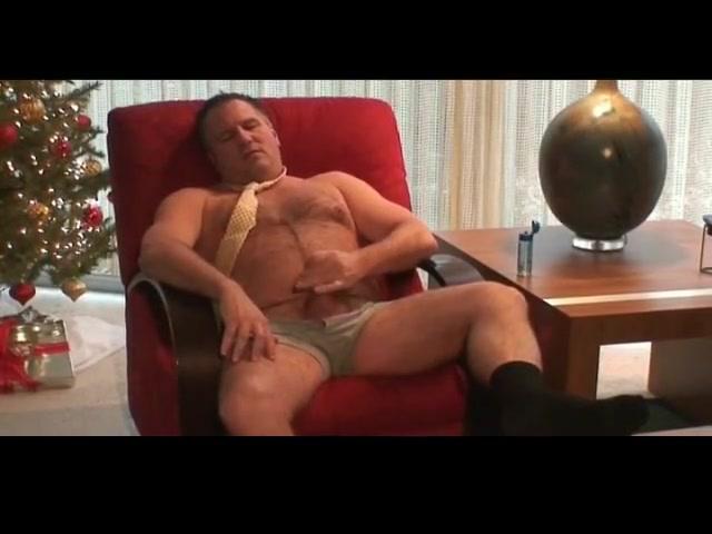 Wanking in black socks 6 Indian Old Sasur Bhabi Sex Video Movies