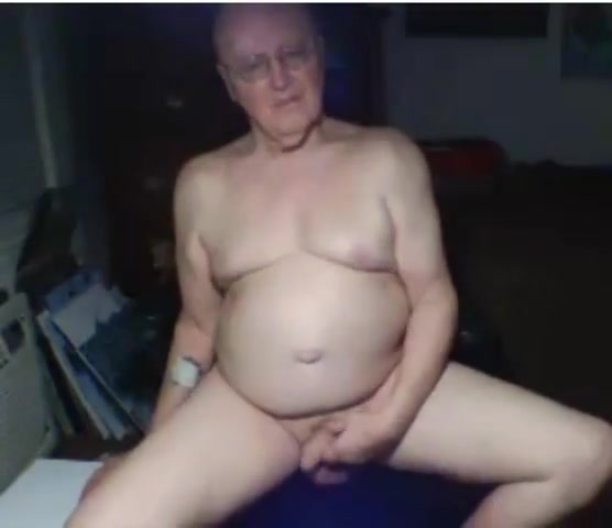 Grandpa stroke 10 xxx bbw big tits xxx