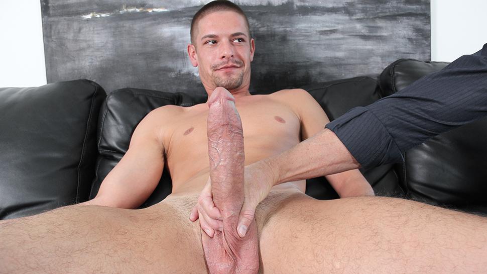 Devin - GayCastings Funy Sexy Xxx