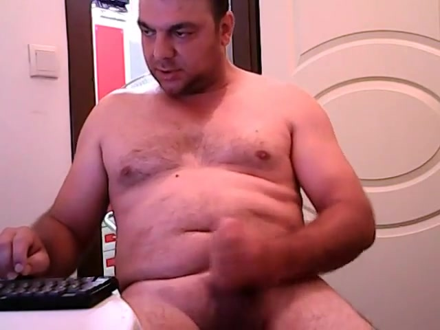 Turks are so hairy 70s cumshots x videos