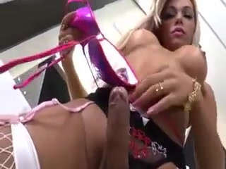 2 shemales fucking xxx huge archive video