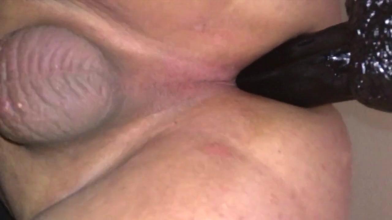 Riding huge black dildo amateur Hot mature milf sex orgasm