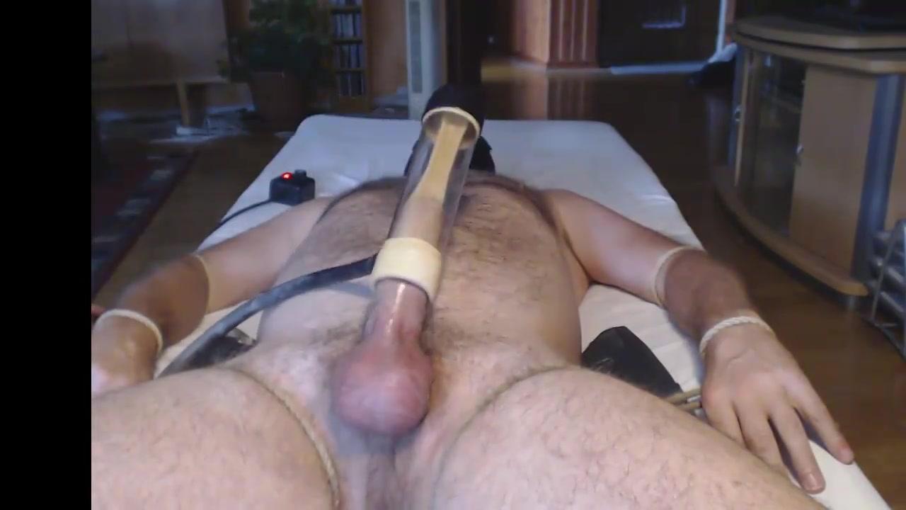 Venus 2000 milker me tease milk hung alpha bear Big butt mature woman