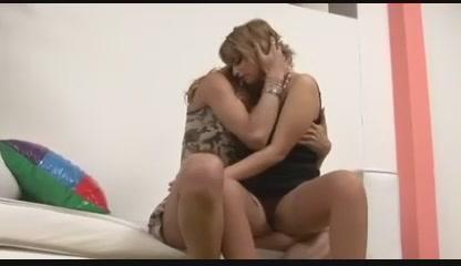 Shemale and girl Hot latina slut video