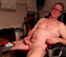Grandpa play nude artistic mature women