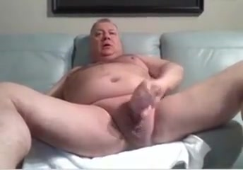 Grandpa cum on cam 1 naked girls playing cards