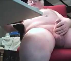 Grandpa cum on cam 2 Ways to increase stamina in bed