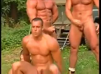 Four Men Fucking Wild rough pantyhose sex movies