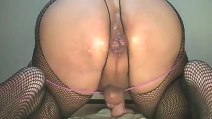 GAY HOT FAT XXX Sex aunty indian telugu big as