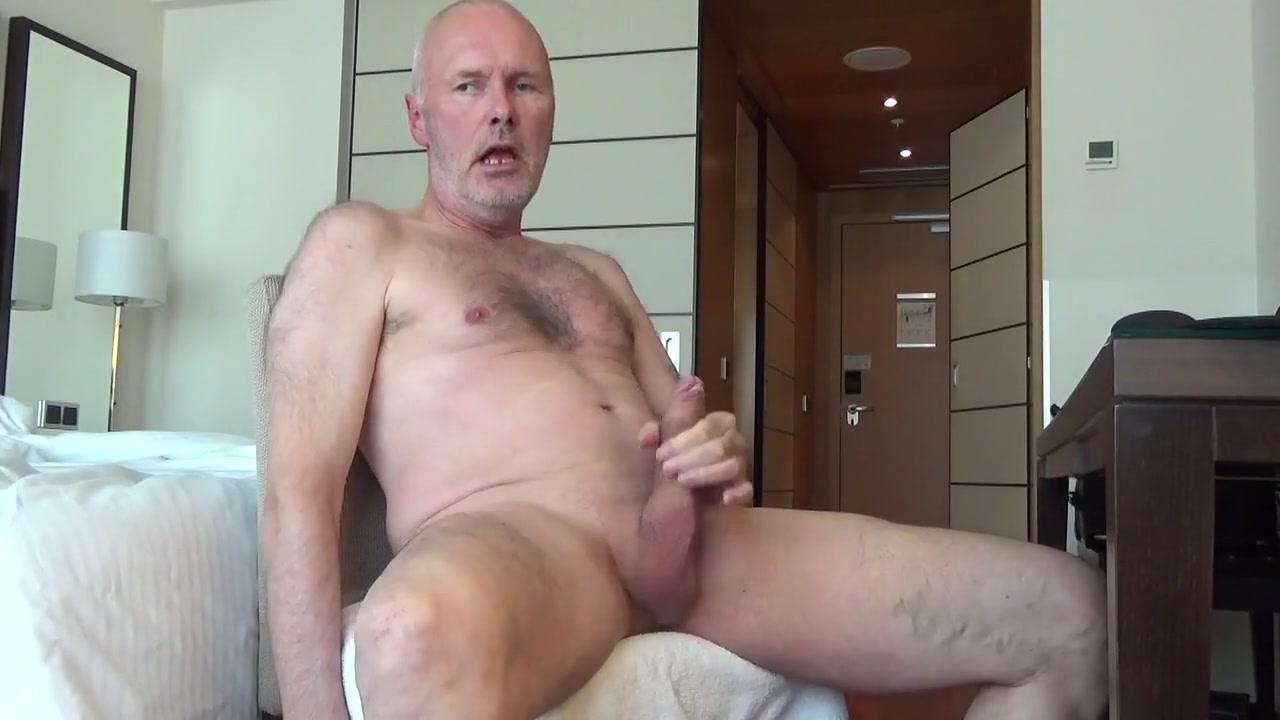 Ulf Larsen bisexual amateur porn model Free asian cunts cock