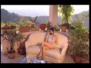 Italian Veranda Sex indian aunty nude on facebook