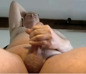 Grandpa cum on cam 5 Hot body sluts with huge boobs and nipples