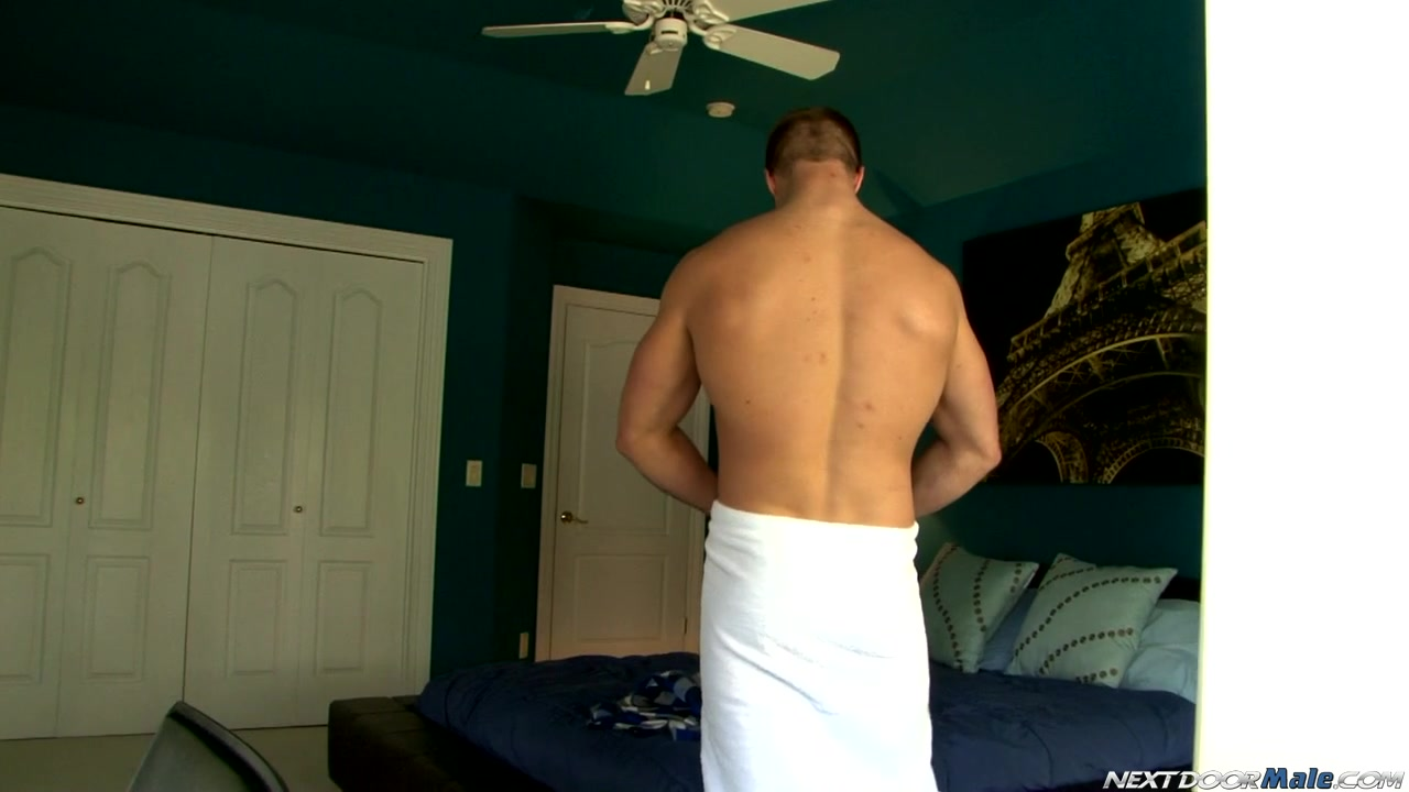NextDoorBuddies Video: Marc Scalvo smoking porn fetish blogs links