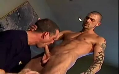 this policeman really loves cock Www Nude Sex Com