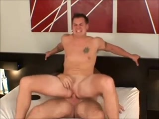 Chubby Gay Dude Gets Naughty With A Sweet Muscled Gay Hunk Scottish bbw gets up her ass
